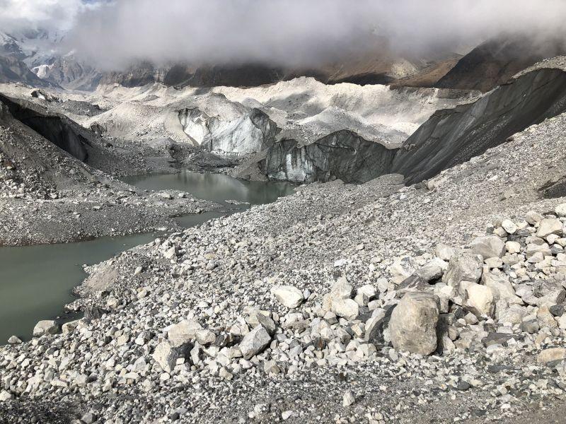 gokyo-glacier.jpg