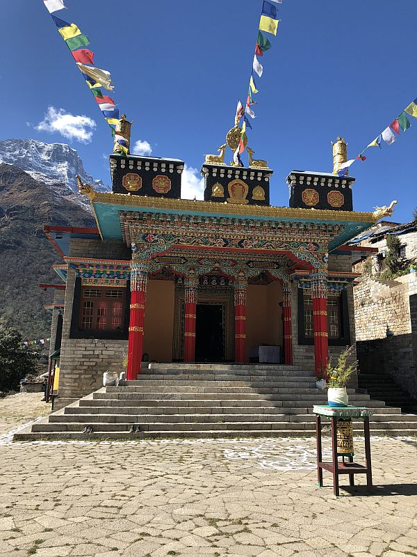 thame-monastery.jpg