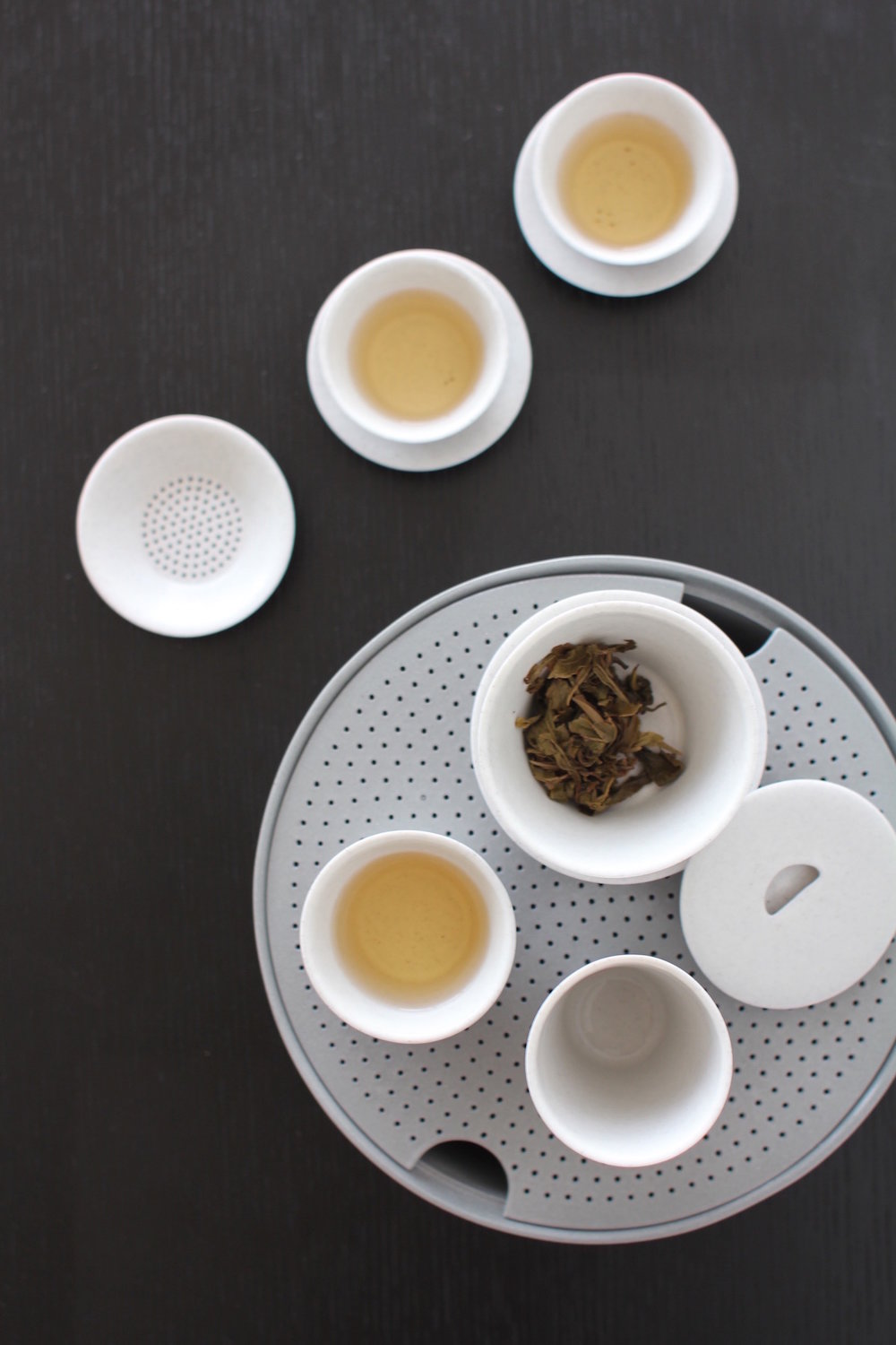 chinese tea set1.jpg
