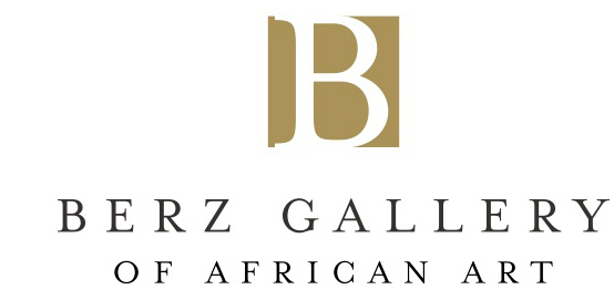Berz Gallery of African Art