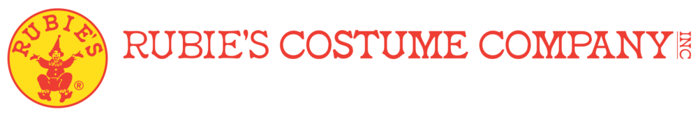 sc 1 th 91 & Rubieu0027s Costume Co. - Flagship Stores