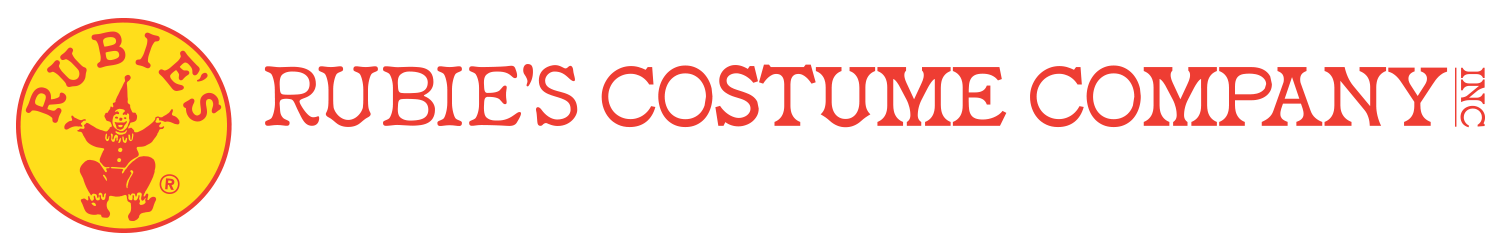 Rubie's Costume Co. - Flagship Stores