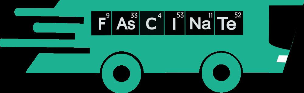 magic cool bus logo.png