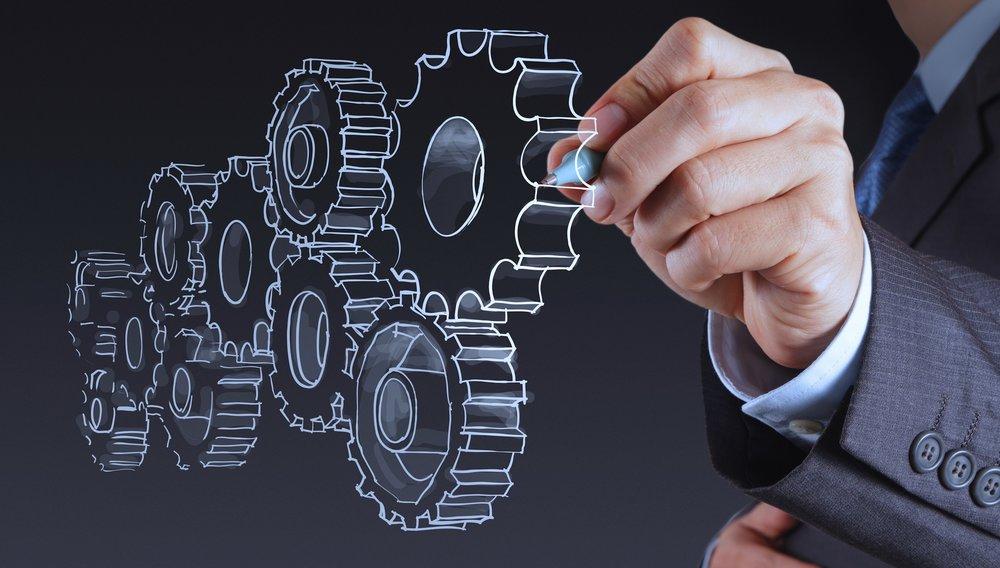 Remote-Online-Engineering-jobs-1.jpg