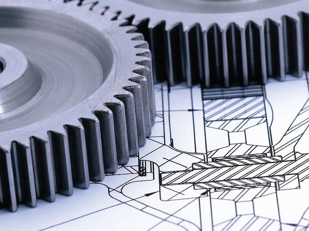 engineering-images-4.jpg