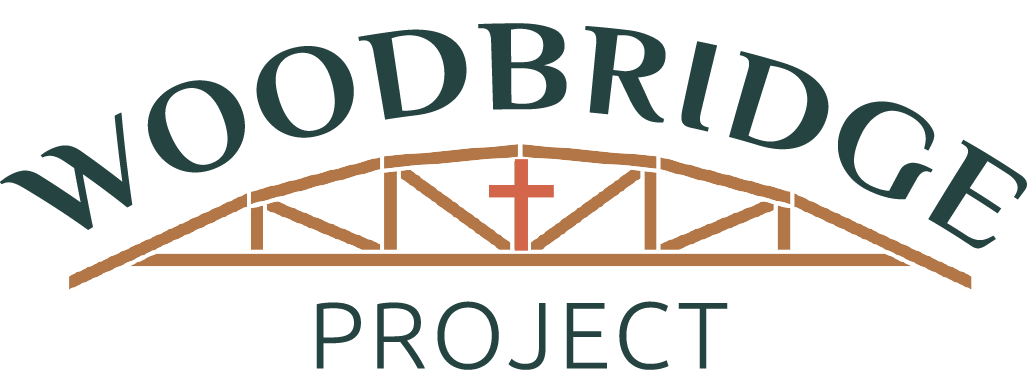 WoodBridge Project