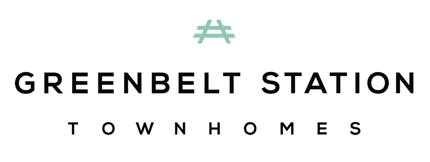 Greenbelt Station Townhomes