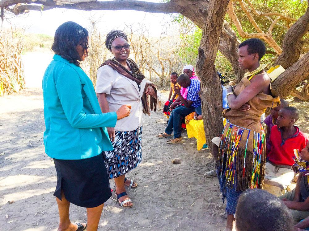 evangelising Lala -Hanzabe tribe .jpg