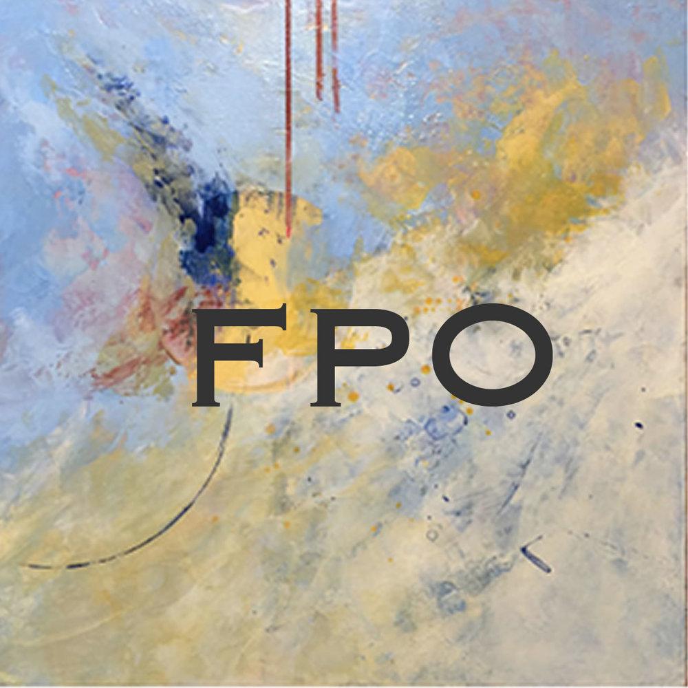 fpo-01.jpg