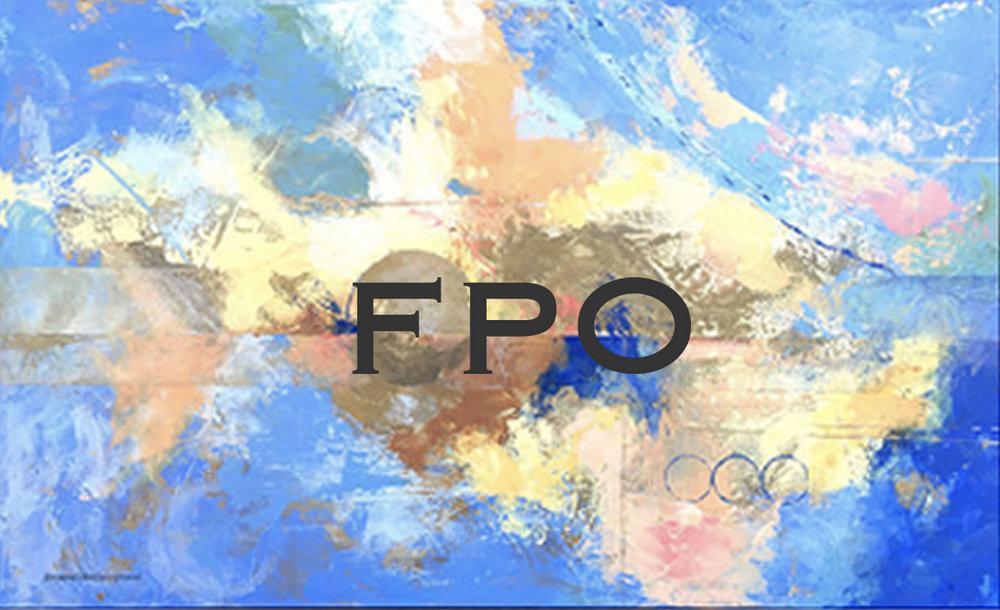 blue-fpo-05.jpg