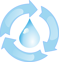 water recycle.png