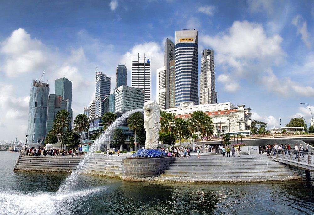 singapore-2358810_1920.jpg