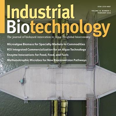 IndustrialBiotech.jpg