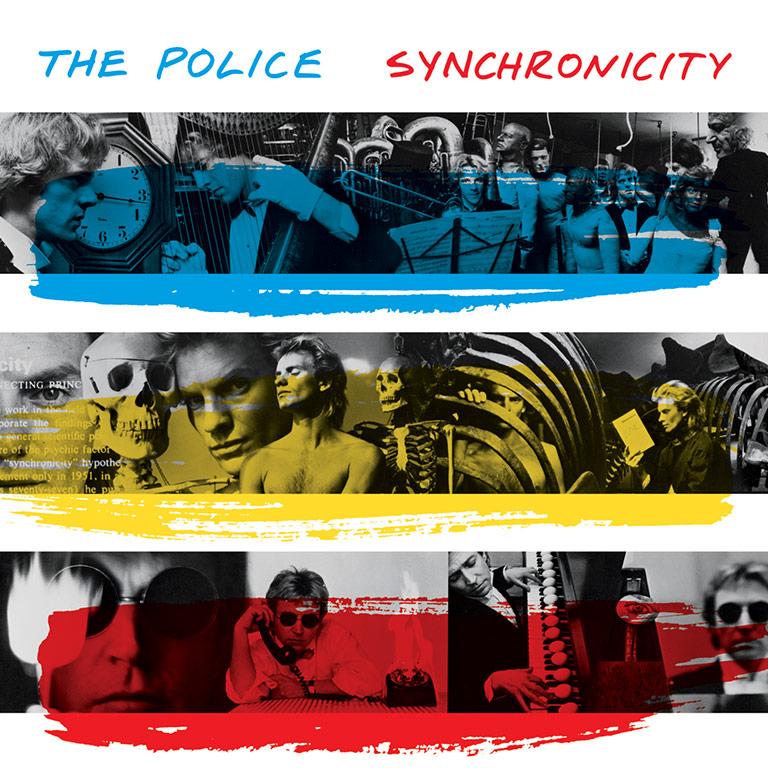 album_synchronicity.jpg