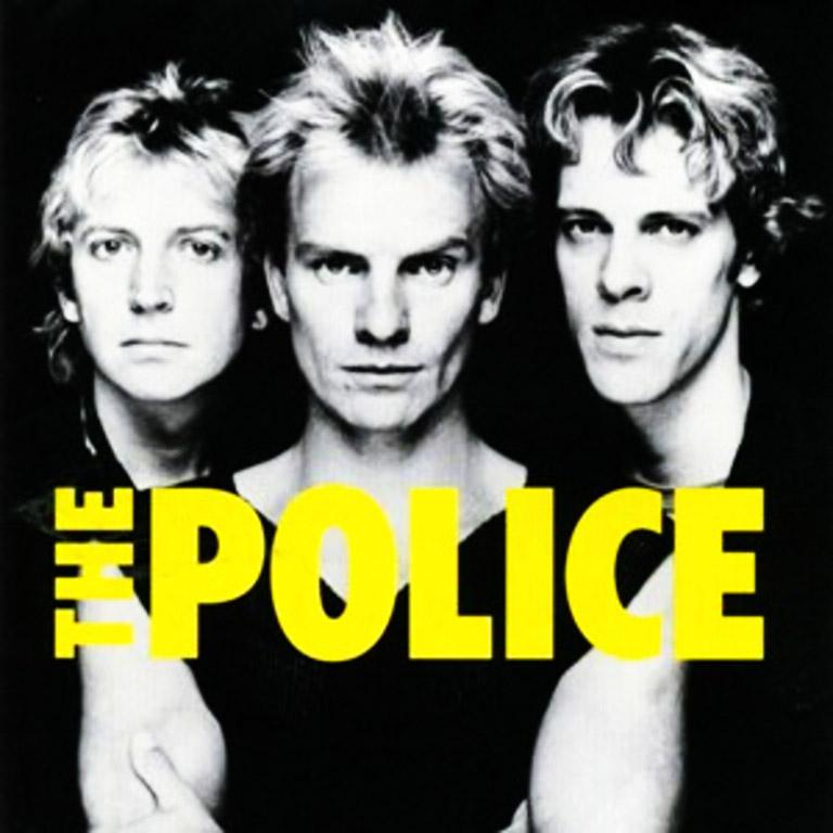 album_thepolice.jpg