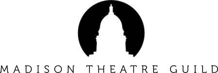 Madison Theater Guild