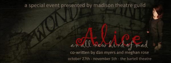 Alice+Cover.jpg