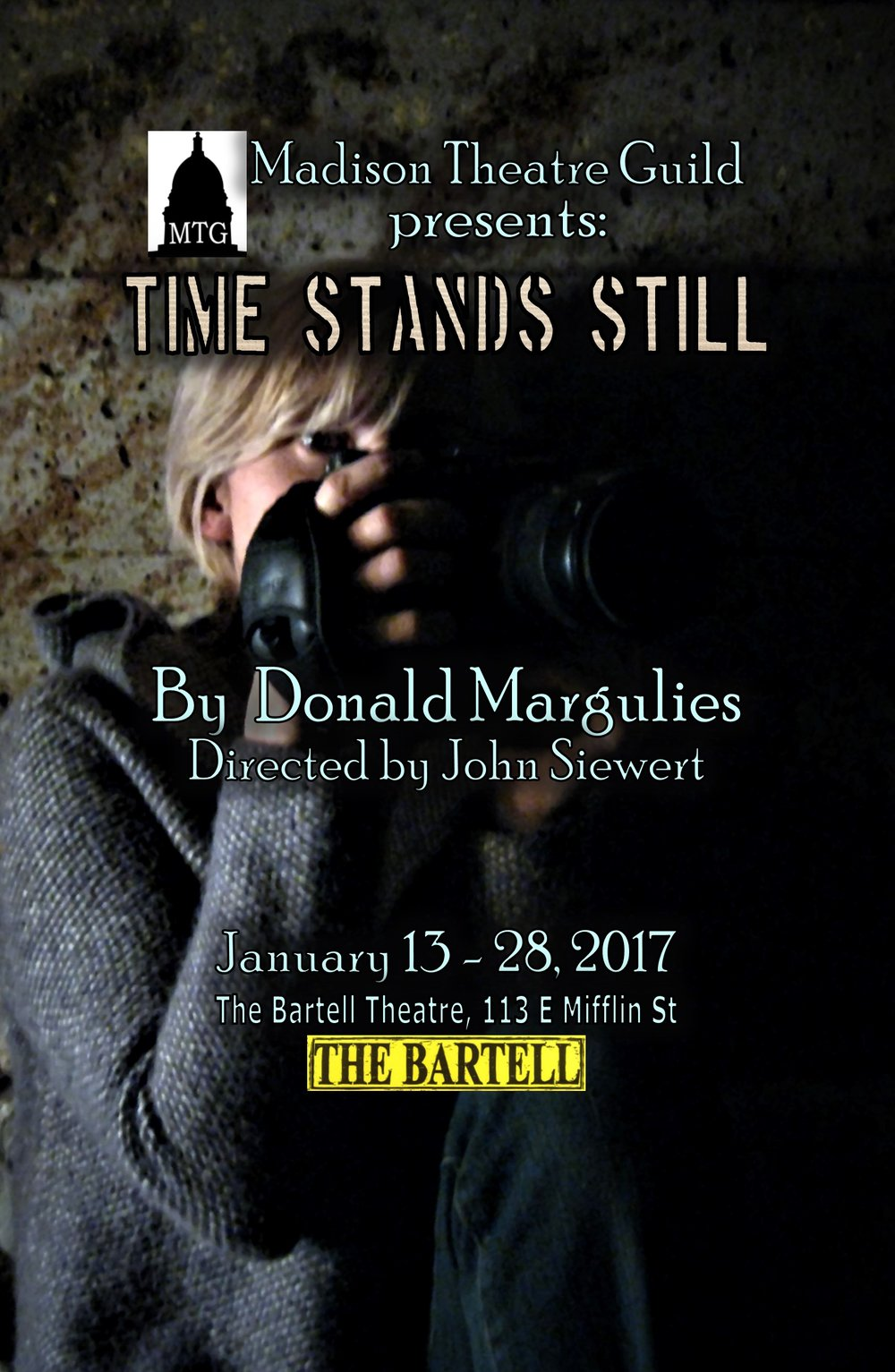 time+stands+still+program+cover+1.jpg