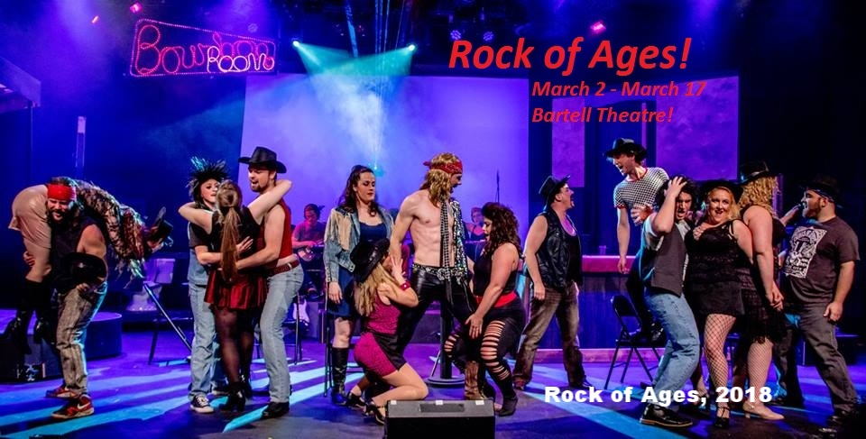 rock of ages panorama.jpg