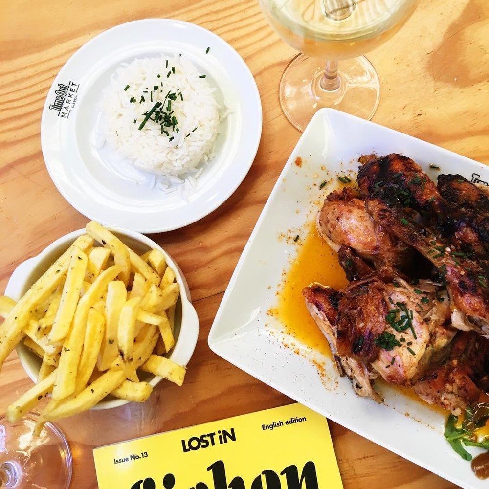 Piri_Piri_Chicken.jpg