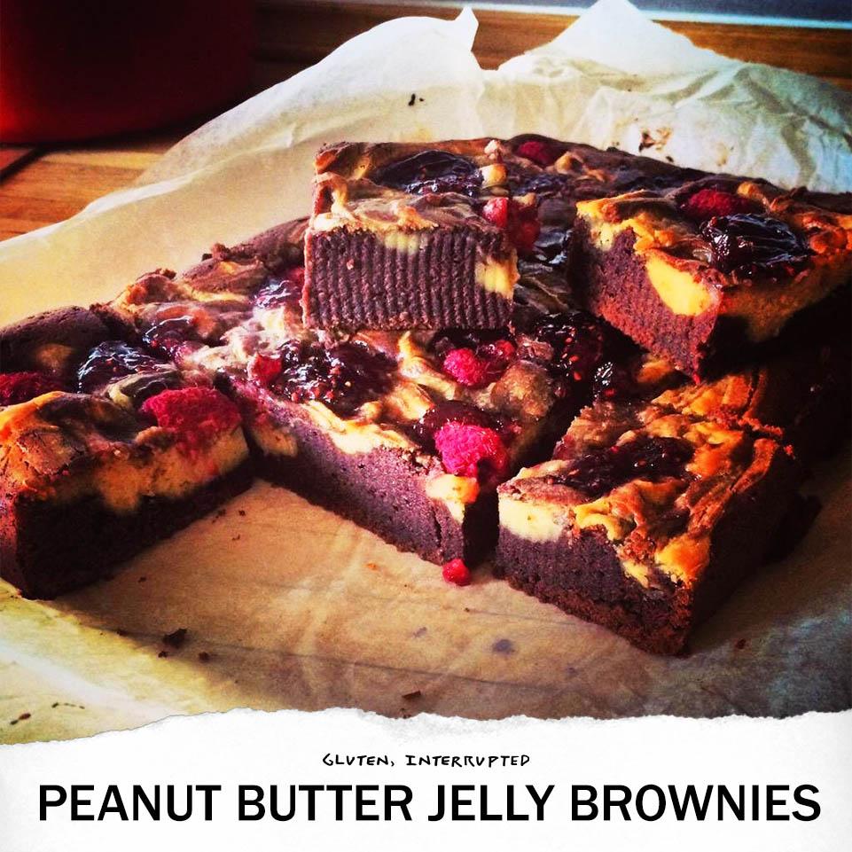 PBJ_brownies.jpg