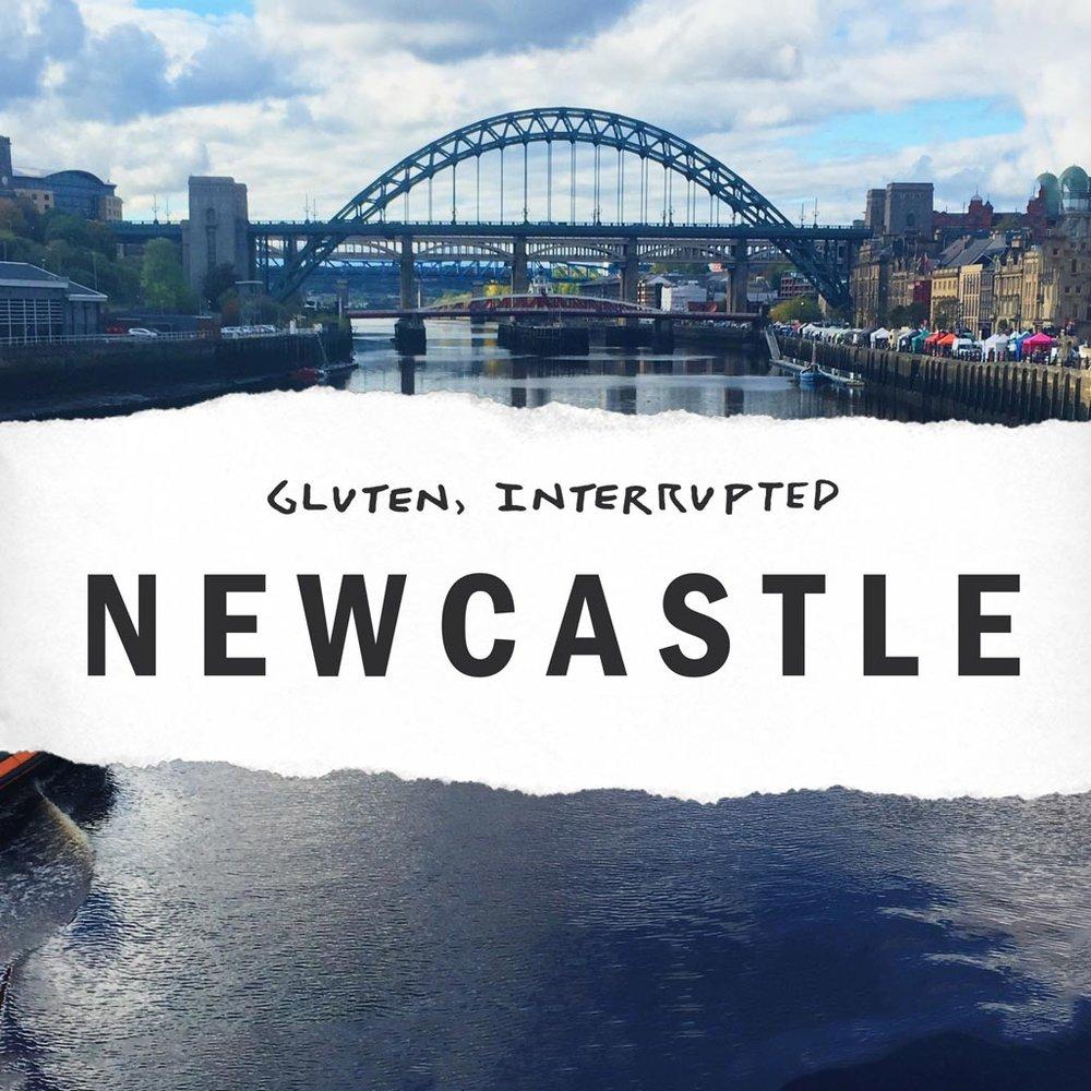 City-Guide-Newcastle.jpg