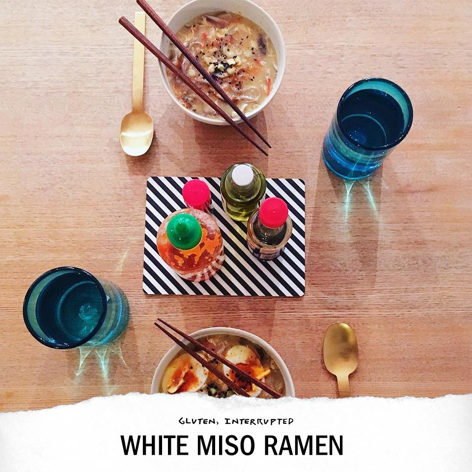 Ramen_recipe.jpg