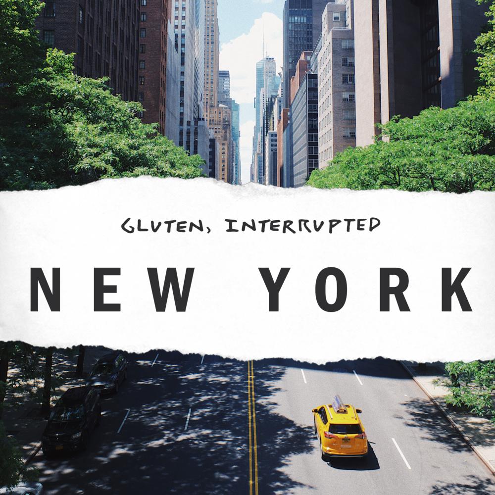 City-Guide-NewYork.jpg