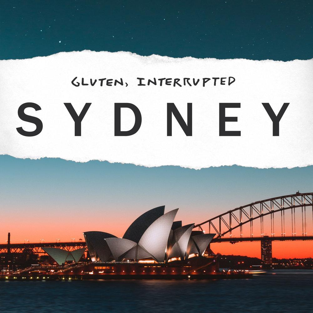 City-Guide-Sydney.jpg