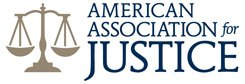 american-association-for-justice_logo (245x84).jpg