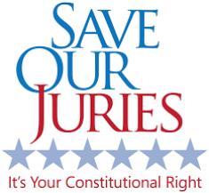 save our juries.png