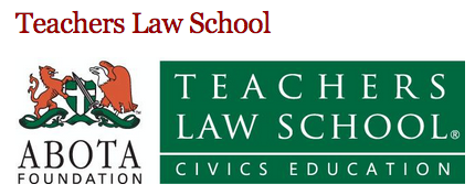 Teachers law school.png