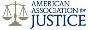american-association-for-justice_logo (245x84).jpg