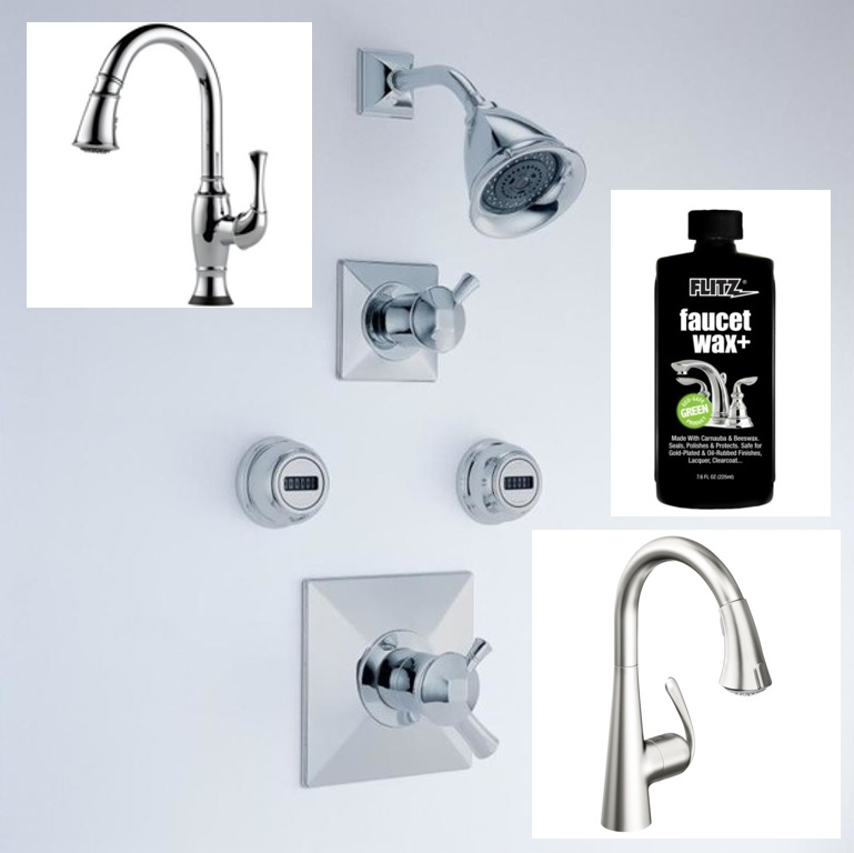 Contemporary Faucet Wax Picture Collection - Sink Faucet Ideas ...