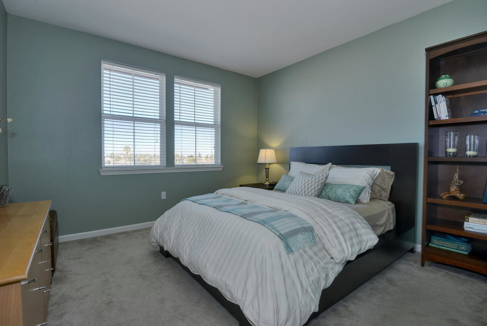 809 Auzerais Ave 419 San Jose-large-012-Bedroom-1493x1000-72dpi.jpg