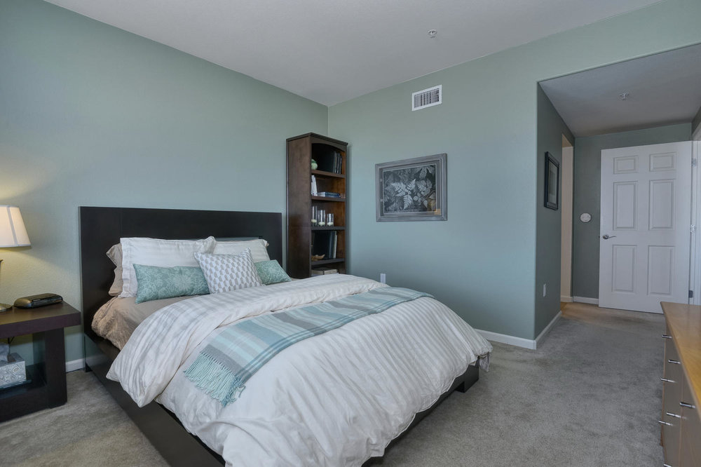 809 Auzerais Ave 419 San Jose-large-013-Bedroom View-1500x999-72dpi.jpg