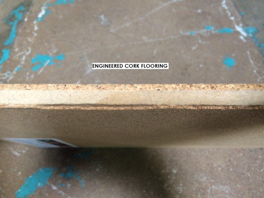 Engineered Cork Pic.jpg