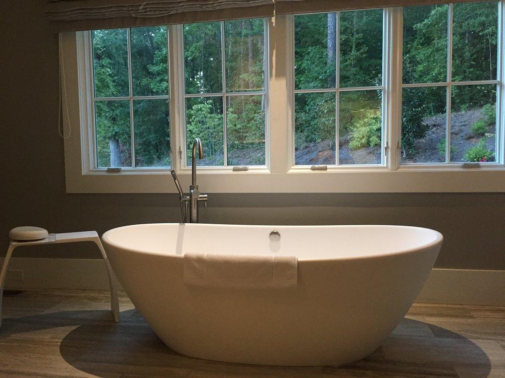 Bath 1.2.jpeg