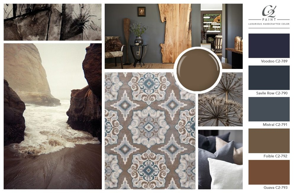 C2_moodboard_brown_horizontal.jpg