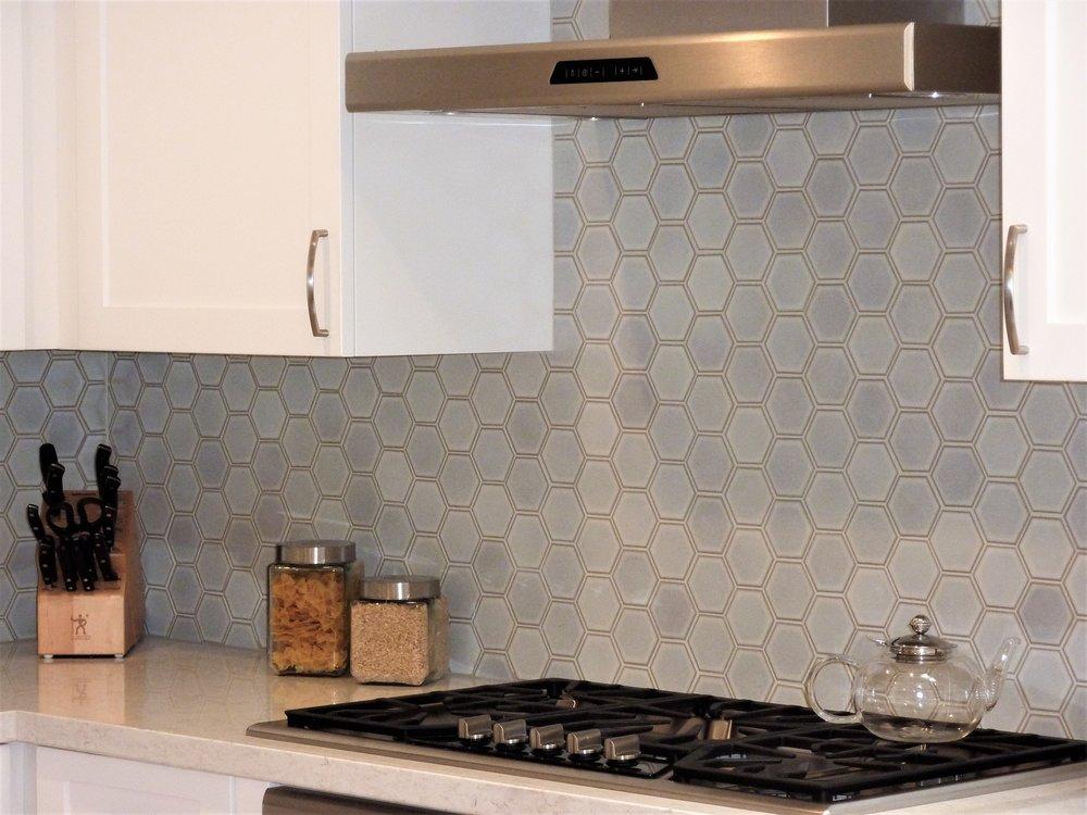 Magnificent Kitchen Bath Business Magazine Feature E L Designs Interior Design Ideas Tzicisoteloinfo