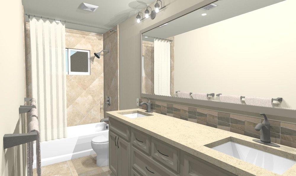 loftin bath-2.jpg