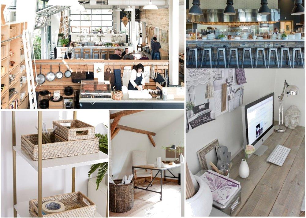 studio inspo images.jpg