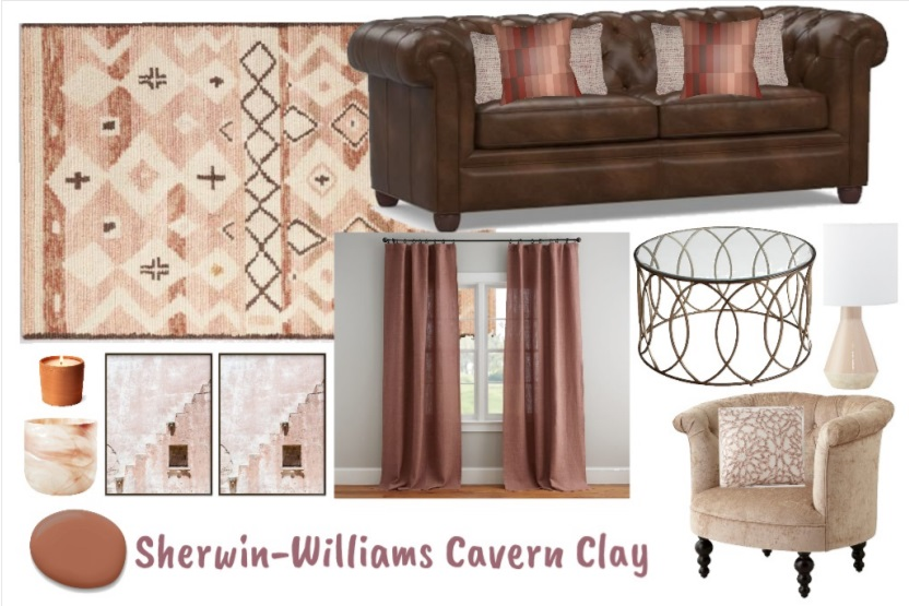 Cavern Clay Living Room.jpg