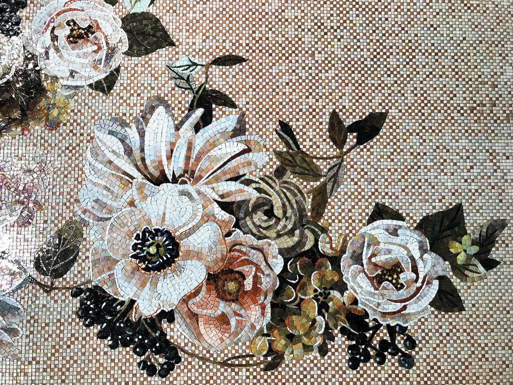 Mosaic Tiles - Flowers.jpg