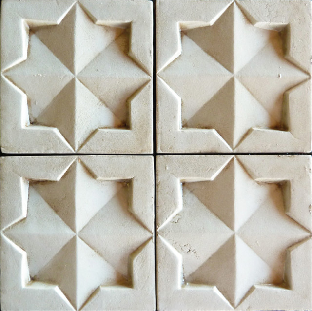 09-cream moroccan tile.jpeg