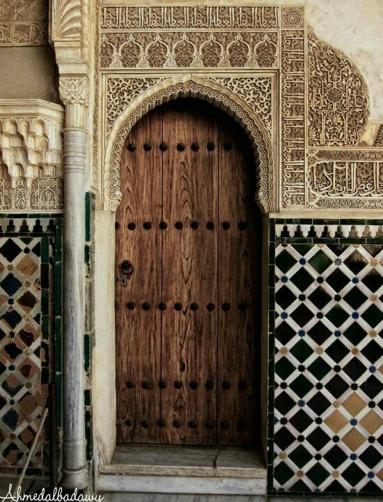 12b7e6018cfa592abfc00d6bd8588c72--al-andalus-islamic-designs.jpeg