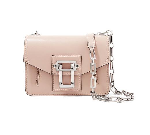 handbag-2.jpg