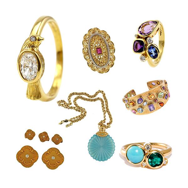 jewelry-2.jpg