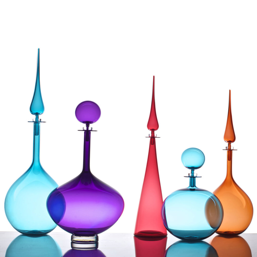 modern-glass-decanter-cariati--dec-group-b-jonathan-adler.jpeg