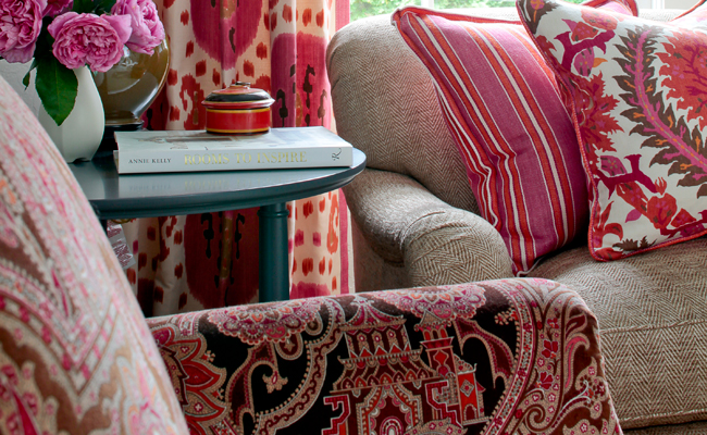 pink fabrics.jpeg